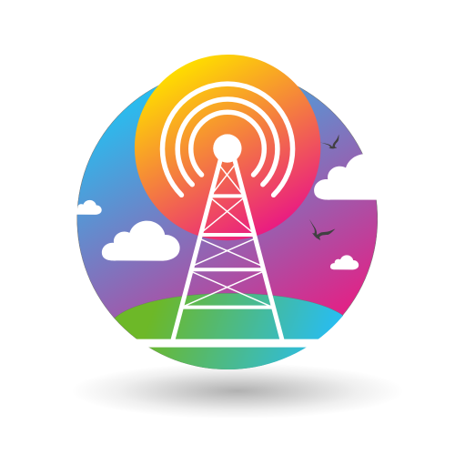 Beacon Technology & Proximity Marketing | iWeb