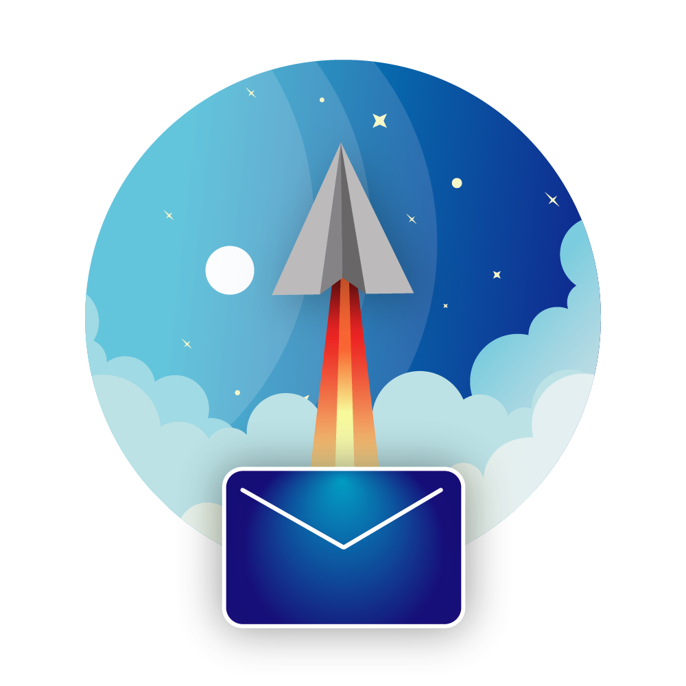 Improve Your Ecommerce Email Marketing