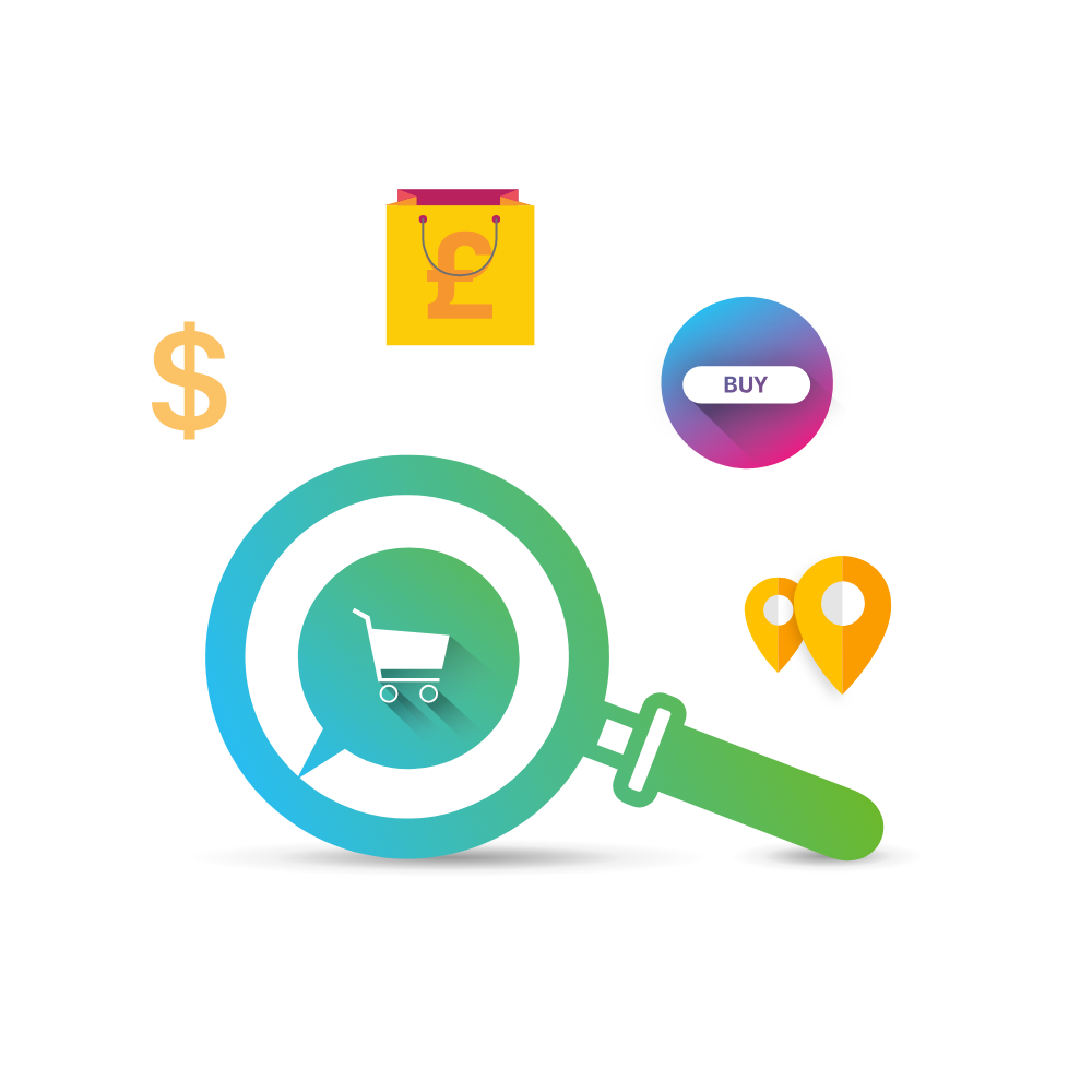 SEO for ecommerce | Search Engine Optimisation | iWeb