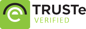 TRUSTe Verified Badge | iWeb