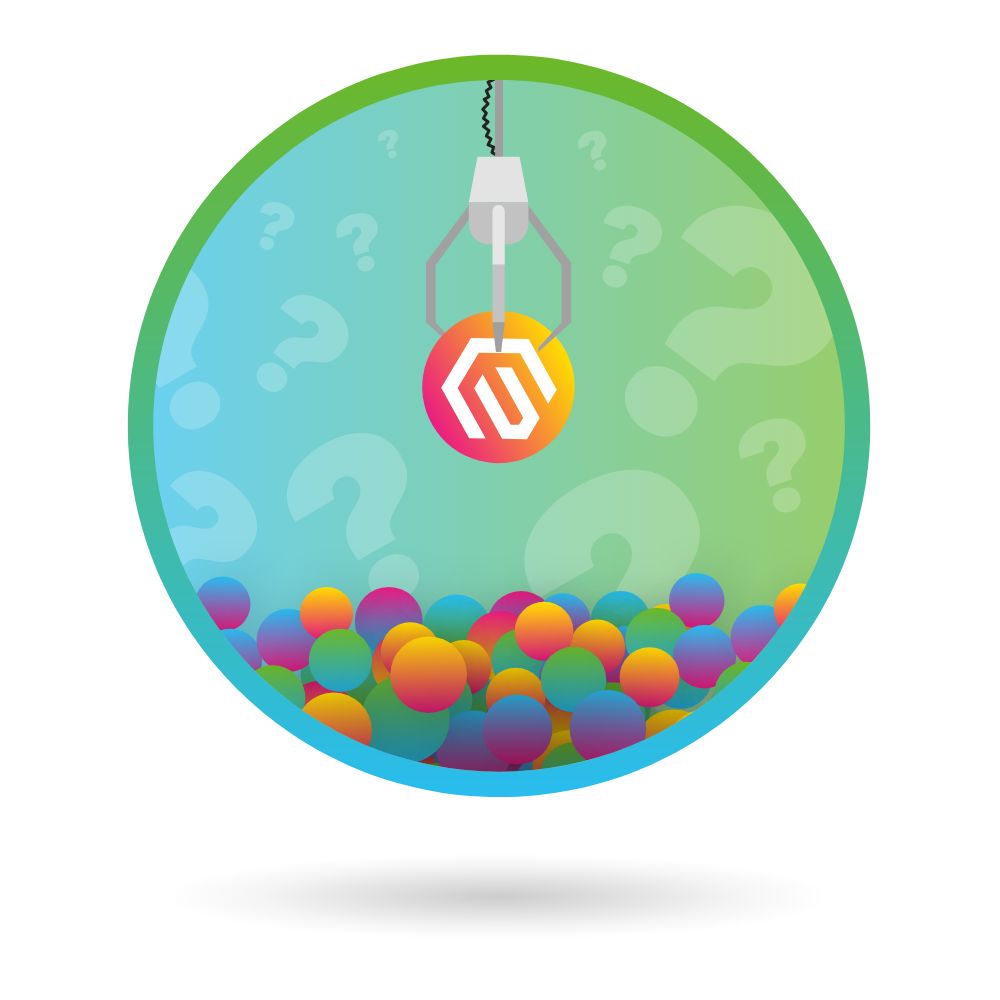 How to Choose the Right Magento Agency
