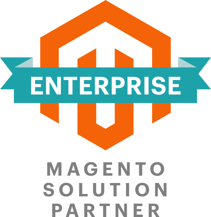 Magento Developers | iWeb