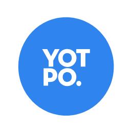 Yotpo