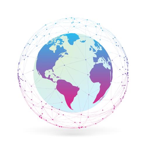 How to Go Global With Your eCommerce Business | Amazon global Selling | eBay Global Shipping | iWeb
