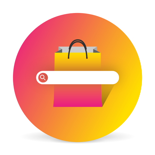 Klevu Site Search | eCommerce Site Search Best Practises | iWeb