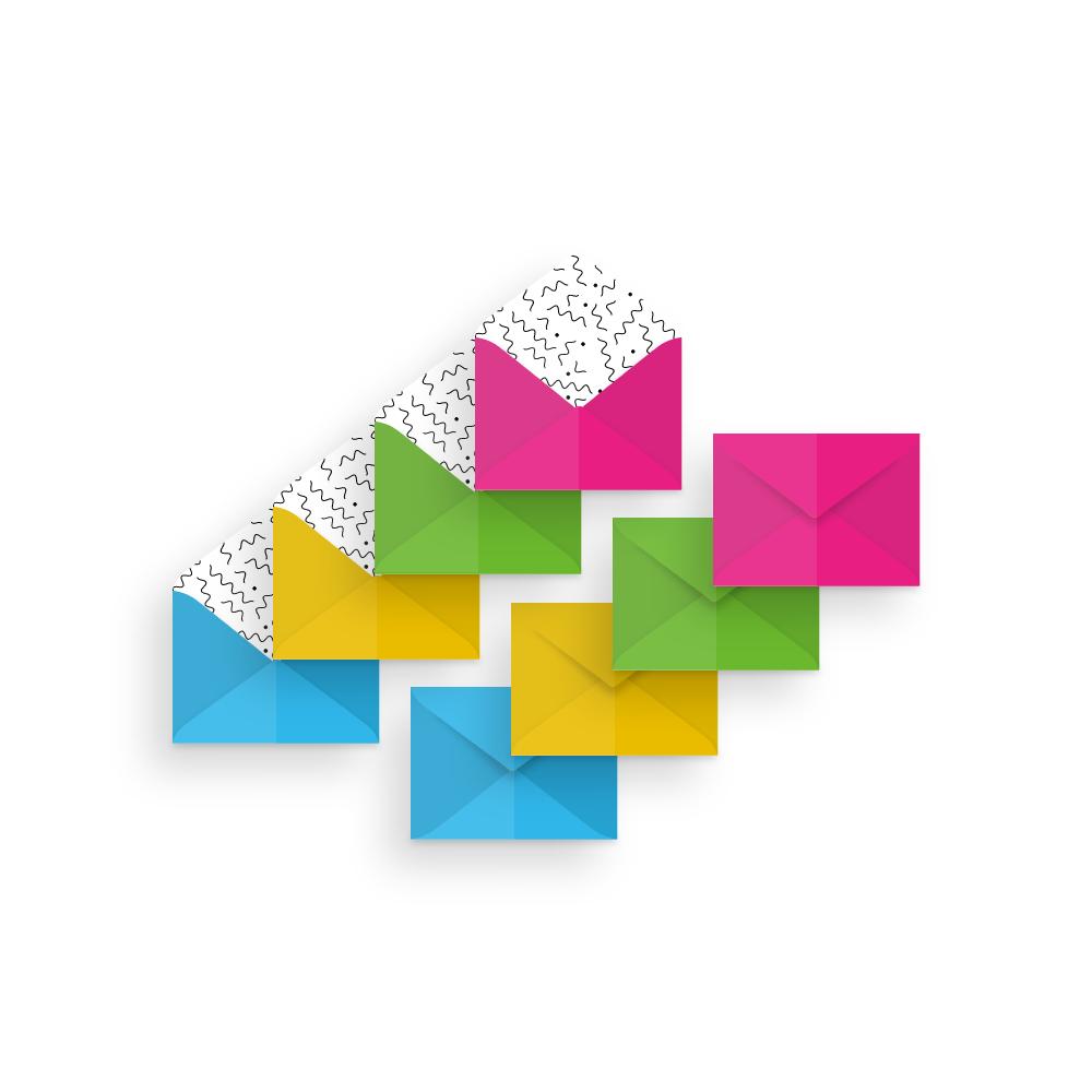 Email Segmentation for Conversion Rate Optimisation | Kanuka Digital