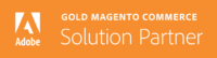 Magento Enterprise Solution Partner