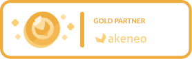Akeneo Gold Partner