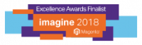 Imagine 2018 – Excellence Awards Finalist