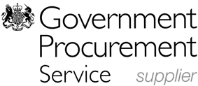 Government Procurement Services